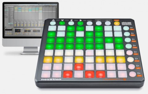 Launchpad_S-Pp_1